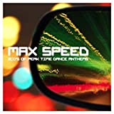 Max Speed Various Artists