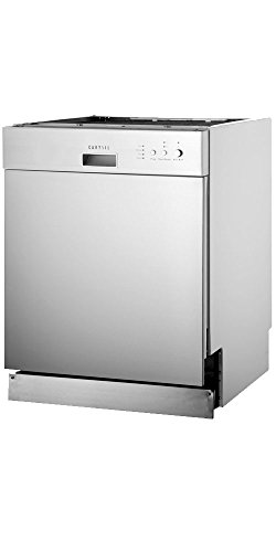 Carysil DW-02 12 Place Dishwasher