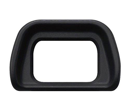 Augenmuschel-Sucher-fr-Sony-Alpha-A6000-A7000-NEX-6-NEX-7-uvw-FDA-EP10-EP10