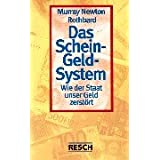 """Das Schein-Geld-System: Wie der Staat unser Geld zerst�rtvon """"Liberale Akademie Berlin"""""""
