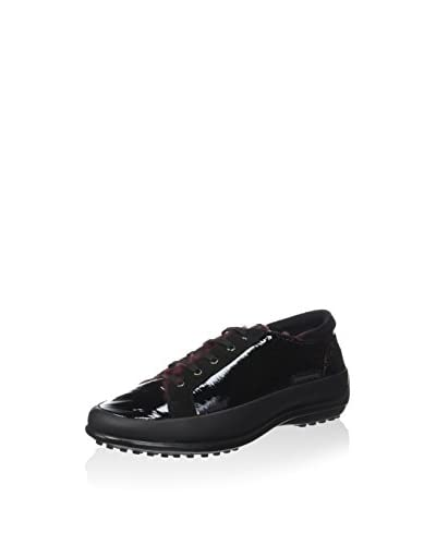 Pakerson Zapatos de cordones