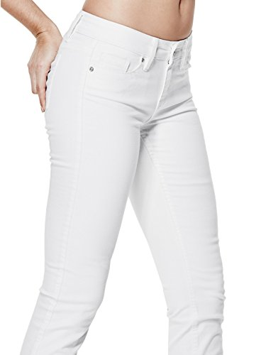 guess-womens-cindy-power-skinny-jeans