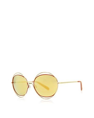 Missoni Gafas de Sol 791S-01 (56 mm) Dorado