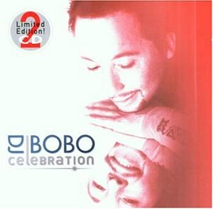 DJ Bobo - Let The Dream Come True(2002) Lyrics - Zortam Music