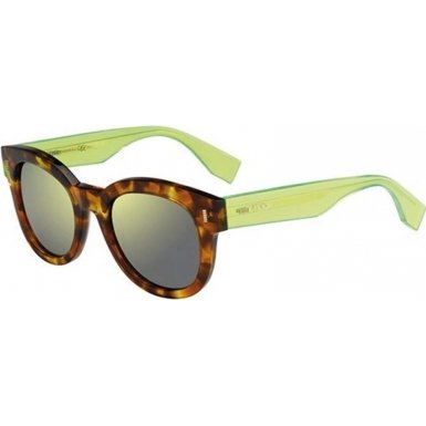 fendi-bold-round-sunglasses-ff-0026-s