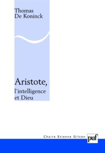 aristote-lintelligence-et-dieu