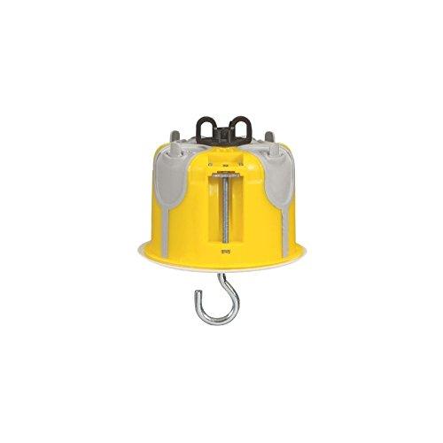 boite-dcl-energy-pour-point-de-centre-oe-67-mm-cloison-seche-batibox-legrand