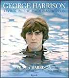 George Harrison. Living in the material world (8817053422) by Olivia Harrison