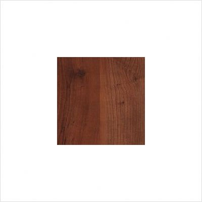 Cumberland II 7mm American Cherry Laminate