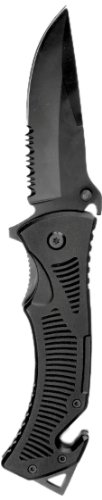 Performance Tool W9341 Northwest Trail Rescue Knife