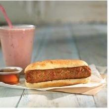 jimmy-dean-fully-cooked-maple-breakfast-sausage-sandwich-link-6-inch-6-per-case
