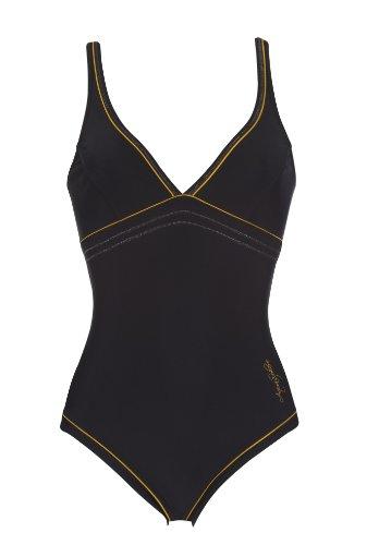 Aqua Sphere Women's Mango Swimsuit