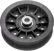 Lawn Mower Idler Pulley Replaces,MTD 756-0627 by ROTARY