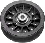 Lawn Mower Idler Pulley Replaces,MTD 756-0627