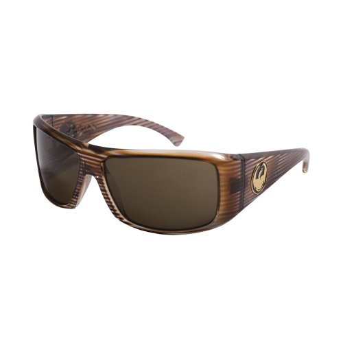 Dragon Alliance Calaca Sunglasses