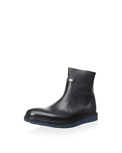 Alessandro Dell'Acqua Men's Christian Boot