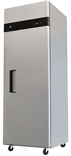 1-door-29-stainless-steel-commercial-freezer-mbf-8001