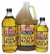Olive Oil,Og,Ex Virgin, 16 oz