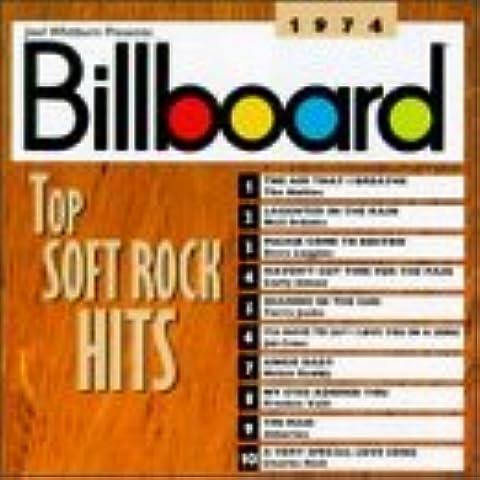 1974 Soul Hits Top Soft Rock Hits 1974