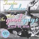 Frankie Avalon - Good Guys - Zortam Music