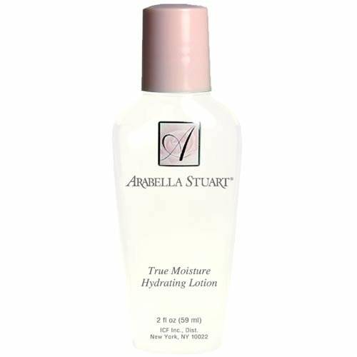 Buy Arabella Stuart True Moisture Hydrating Lotion