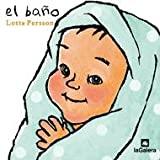 El Bano / The Bath (Spanish Edition)