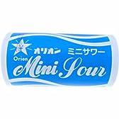 オリオン ミニサワー × 30個