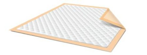 mckesson-uphv3036-staydry-ultra-underpads-30-x-36-pack-of-100
