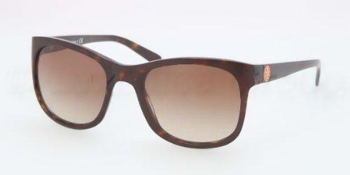 Tory BurchTORY BURCH Sunglasses TY 7052 510/13 Tortoise 53MM