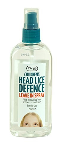 dr-johnson-childrens-head-lice-repellent-leave-in-conditioner-spray-150ml