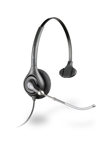 Plantronics Supraplus HW251 Headset