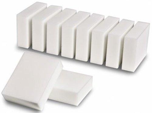 paquete-de-10-magico-esponja-limpieza-melamina-espuma-borrador-mancha-removedor-de-suciedad-almohadi