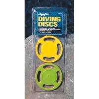 Dive Discs