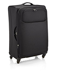 Longhaul Ultra Light Large Rollercase
