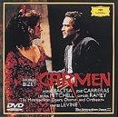 カルメン*歌劇 [DVD]