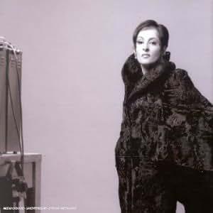Barbara : L'aigle noir coffret 13 CD - 1964-1996 - Edition limitée et numérotée