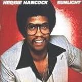 Sunlight LP