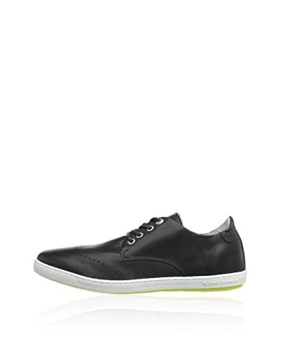 Björn Borg Footwear Zapatos Clásicos Bernard
