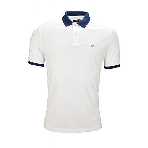 hackett-london-mens-polo-shirt-xx-large-white-white-white