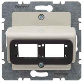 berker-zentralplatte-ws-146102-fdopp-modul-b1b3b7s1-einsatz-abdeckung-fur-kommunikationstechnik-4011