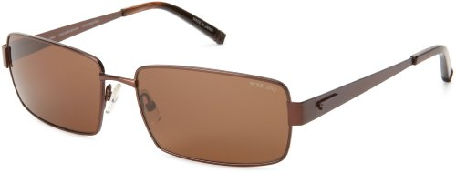 Tumi-Tobin-TOBIBRO58-Polarized-Wayfarer-SunglassesBrown58-mm