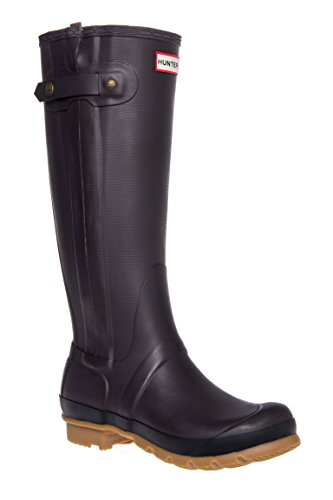 Original Slim Texleg Rain Boot