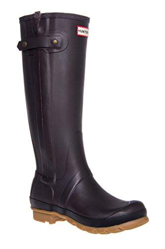Original Slim Texleg Rain Boot