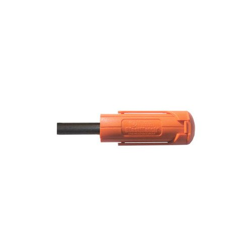 Buy UST Blastmatch Fire starter