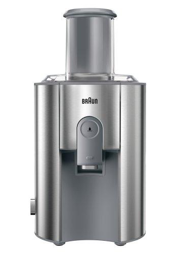 Braun-J700-1000-watt-Multiquick-7-Juicer,-220-volt