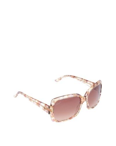 Gucci Gafas de Sol Gg 3580/S S2Ws1
