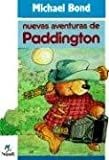 Paddington en apuros (Spanish Edition)