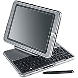 Hewlett Packard TC1100 (PX284AA)