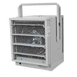 outdoor heaters discount