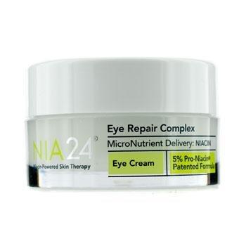 Nia24 Eye Repair Complex, 0.5 Fl Oz/15 Ml